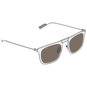 SALVATORE FERRAGAMO SF-187S-299-51  Sunglasses